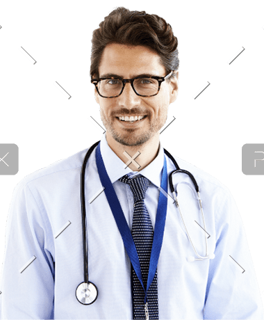 demo-attachment-362-portrait-of-a-smiling-male-doctor-with-P5JLPNR